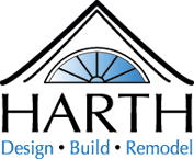 harth-builders-logo