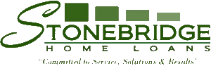 stonebridge-homes-logo