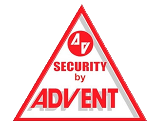 advent-security